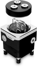 EK Water Blocks EK-Quantum Kinetic TBE 120 VTX PWM D-RGB - Acetal