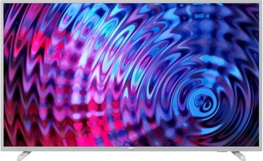 Philips 5800 series Ultra Slim Full HD 43PFS5823/12