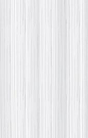 Spirella Raya 180x200cm White