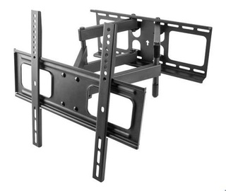 Natec Wall Mount 26 - 55'' Black