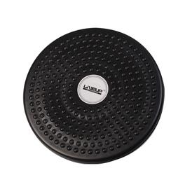 Griešanās disks VirosPro Sports LS3165A