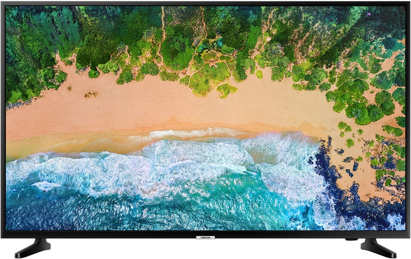 Televizorius Samsung UE65NU7092