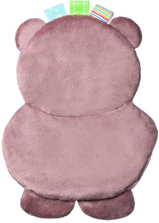 Игрушка для сна BabyOno Flat Bear Todd For Babies