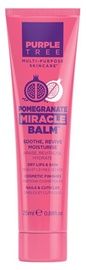 Purple Tree Pomegranate Miracle Balm 25ml