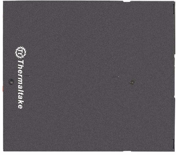 "Thermaltake Max 5 2504 4 x 2.5"" SATA HDD Rack"