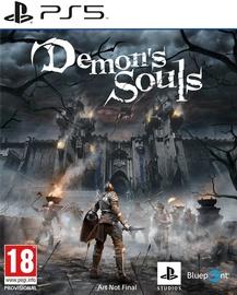 Игра для PlayStation 2 (PS2) Sony