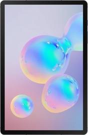 Samsung Galaxy Tab S6 6/128GB Mountain Gray