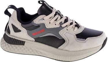 Big Star Sport Shoes GG174464 Beige/Black 45