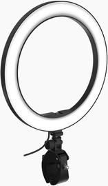 Кольцевая лампа Newell RL-10A LED