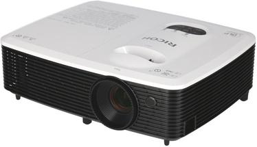 Projektor Ricoh PJ-S2440