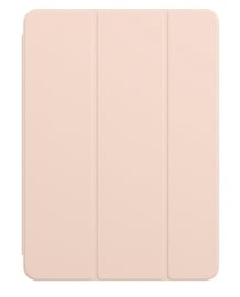 "Apple iPad Pro Smart Folio 11"" Pink Sand"