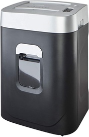 Dahle PaperSafe Shredder 22312
