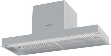 Integreeritav õhupuhasti Cata Corona 60GX