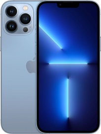 Мобильный телефон Apple iPhone 13 Pro Max, синий, 6GB/512GB