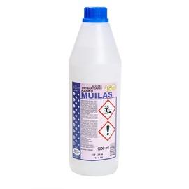 Koslita Liquid Soap 1l
