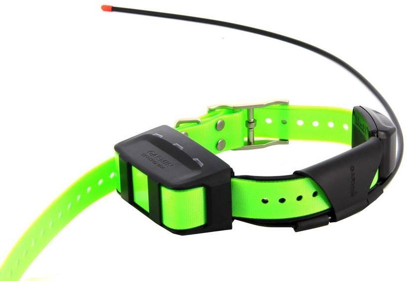 Устройство слежения за животными Garmin Alpha 100/TT 15 Bundle