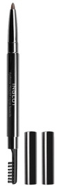 Inglot Eyebrow Pencil FM 0.20g 515
