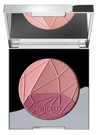 Artdeco Blusher 9g Glamtopia