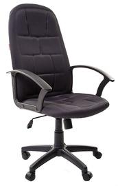 Biroja krēsls Chairman 737 TW-12 Grey