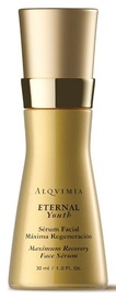 Alqvimia Eternal Youth Maximum Recovery Facial Serum 30ml