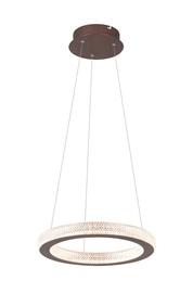 Pakabinamas šviestuvas Domoletti RICH 19111-S, 24W, LED