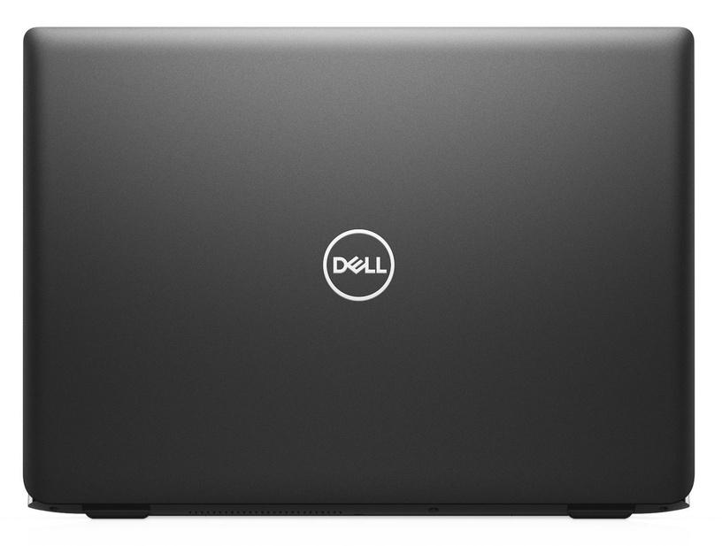 Dell Latitude 3400 Black N016L340014EMEA