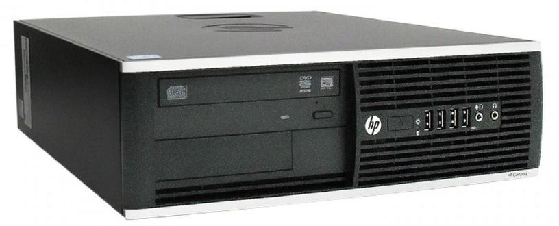 HP 8300 Elite SFF DVD RW RW1662 (ATNAUJINTAS)