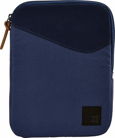 Case Logic LoDo 8 Tablet Sleeve Blue 3203169