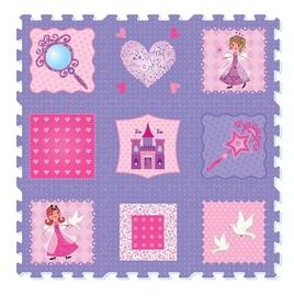 Artyk Puzzle Princess 112379
