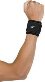 Rucanor Wristo 02 Wrist Support Black