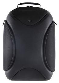 DJI Phantom Series Multifunctional Backpack