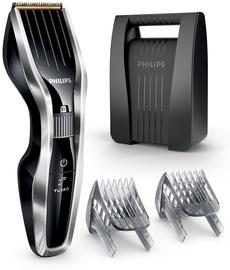 Matu griešanas ierīce Philips Hairclipper HC5450/80, akumulatora