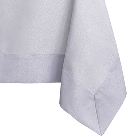 AmeliaHome Empire Tablecloth Purple 140x340cm