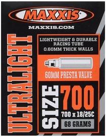 Maxxis Ultralight 700x18-25