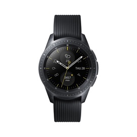 Nutikell SAMSUNGGALAXY 42MM BLACK