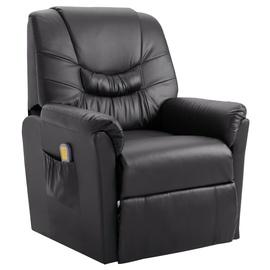 Tugitool VLX Massage 248982, hall, 90 cm x 82 cm x 104 cm