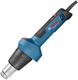 Bosch GHG 20-60