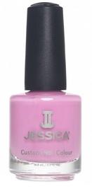 Jessica Custom Nail Colour 14.8ml 934