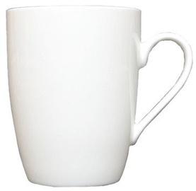 Shenzhen Sunnie Cup 295ml White