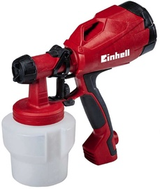 Einhell Paint Spray Gun TC-SY 500 P