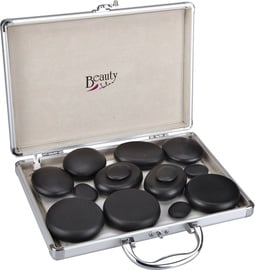 Jata HS70B Hot Stone set