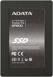 Adata SSD Premier Pro SP600 128GB SATAIII ASP600S3-128GM-C