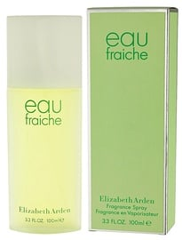 Освежающая вода Elizabeth Arden Eau Fraiche 100ml EDF