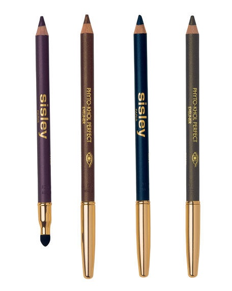 Sisley Phyto Khol Perfect Eyeliner Pencil 1.5g 01