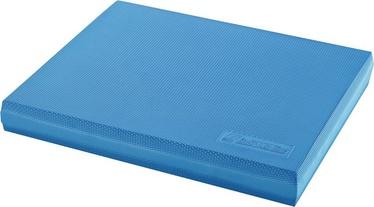 inSPORTline Brik Yoga Balance Pad Blue