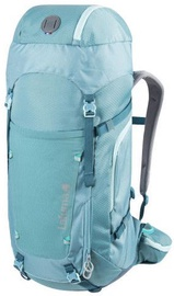 Lafuma LD Access 40L Light Blue