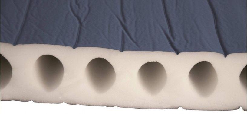 Madrats täispuhut Outwell Dreamcatcher Double Self-inflating Mat 10cm