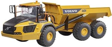 Žaislinis sunkvežimis BRUDER Volvo, 02455