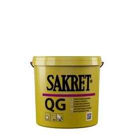 Grunts kvarca QG 1,5 KG