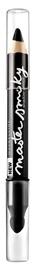 Maybelline Master Smoky Eyeshadow Pen 0.5g Black